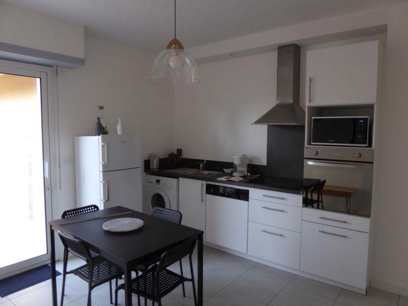 Locação Apartamentos 119273 Hossegor