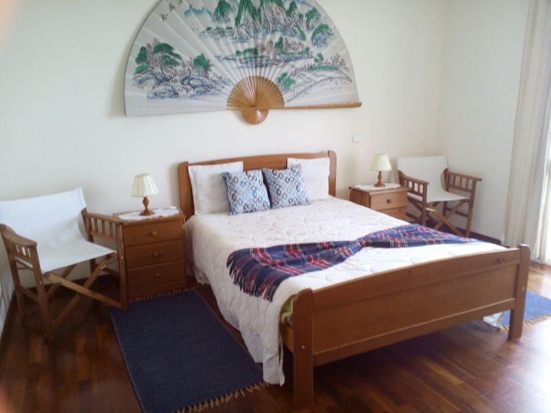 quarto 1 Locação Casa 66093 Santa Cruz