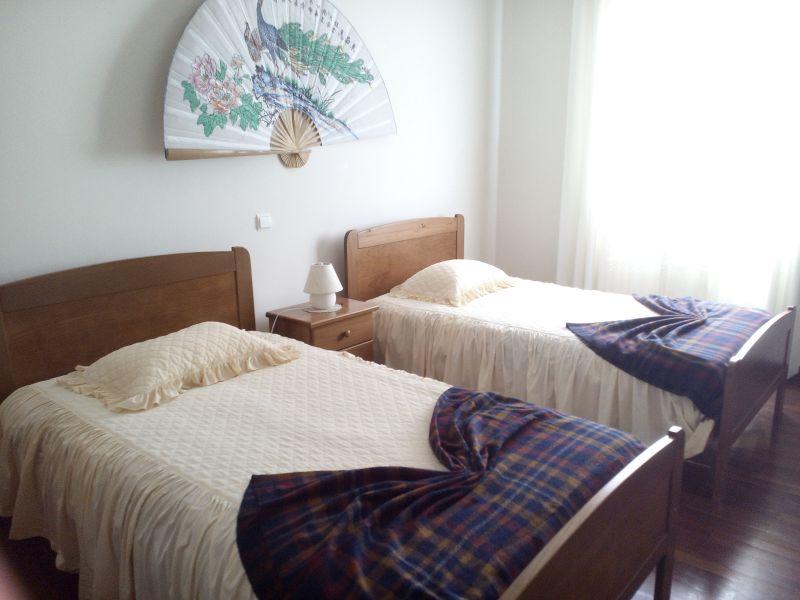 quarto 3 Locação Casa 66093 Santa Cruz