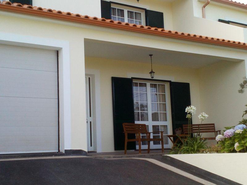 Locação Casa 66093 Santa Cruz