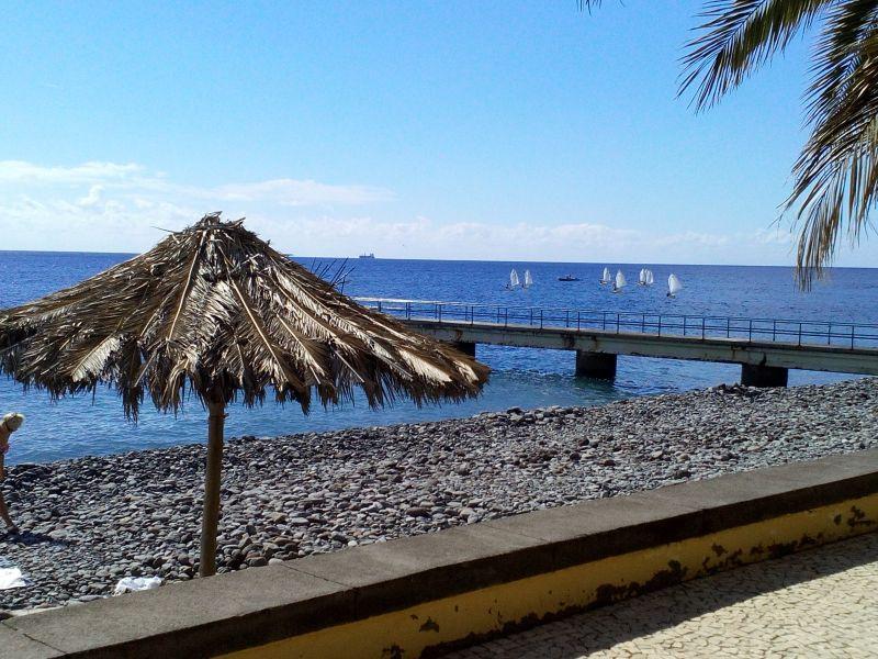 Praia Locação Casa 66093 Santa Cruz