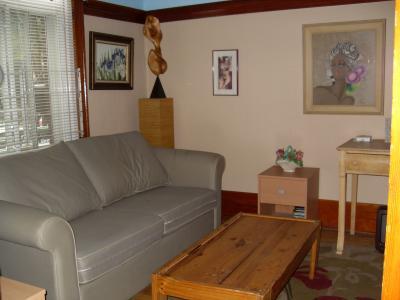 Loca��o Apartamentos 66125 Montreal