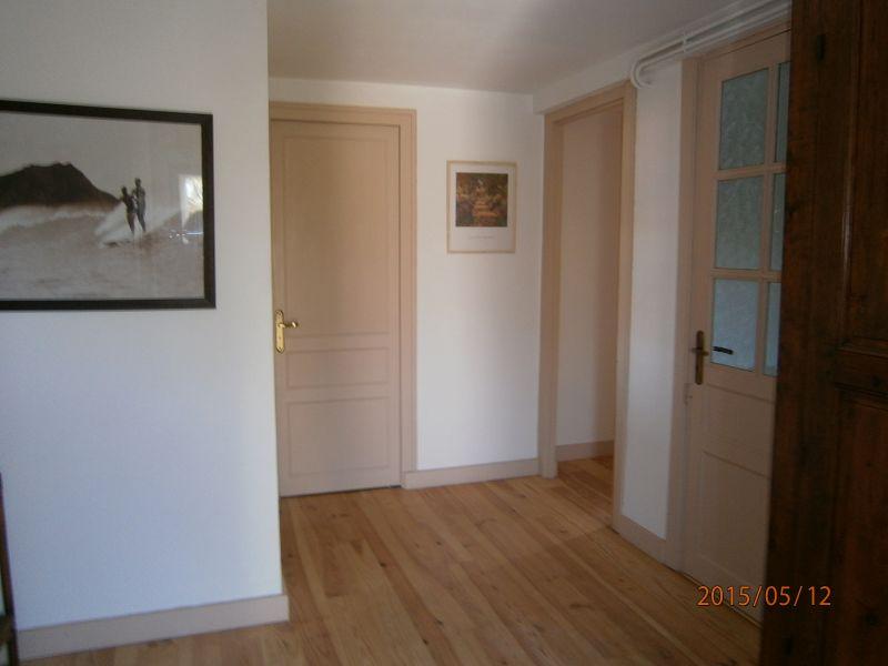 Entrada Locação Apartamentos 67987 Biarritz