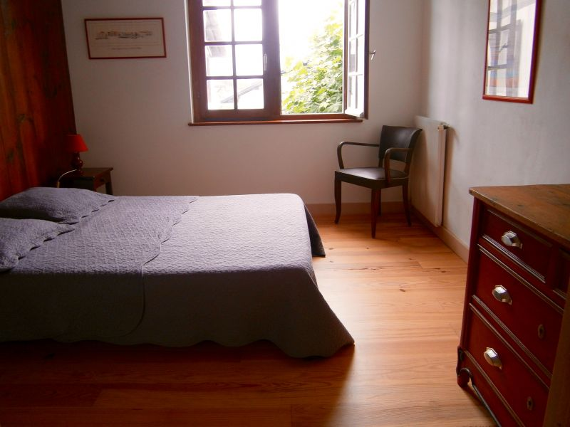 quarto 2 Locação Apartamentos 67987 Biarritz