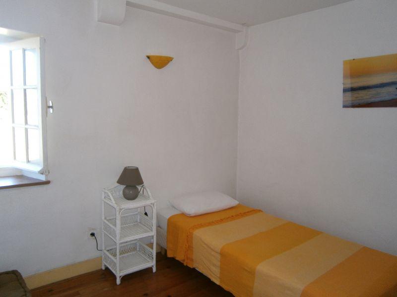 quarto 3 Locação Apartamentos 67987 Biarritz