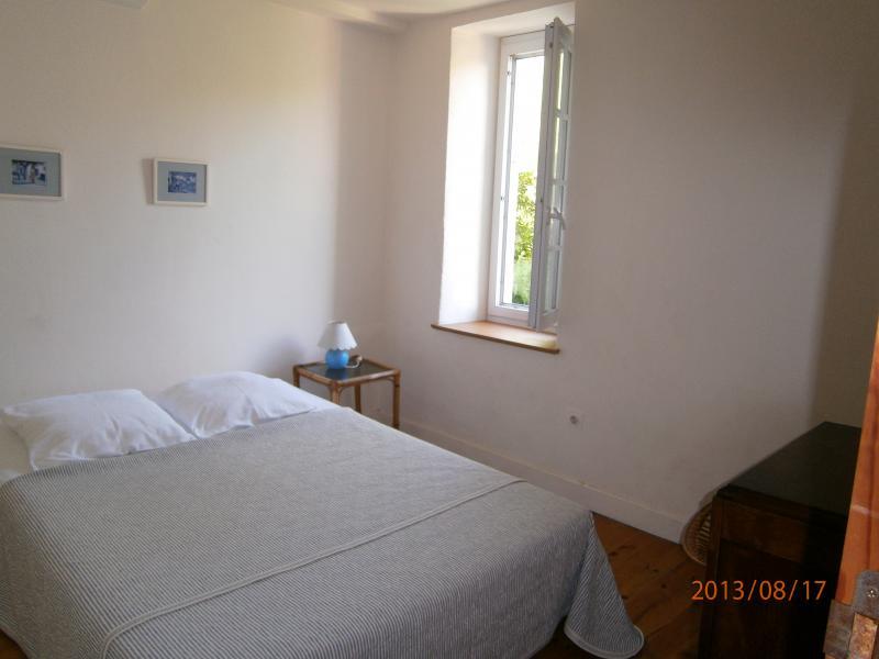 quarto 1 Locação Apartamentos 67987 Biarritz