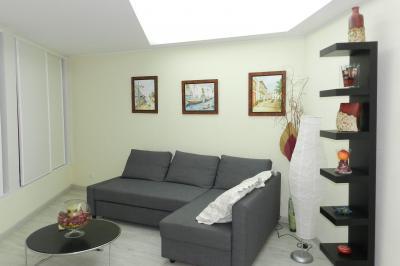 Sala de estar Loca��o Est�dio 72351 Sesimbra