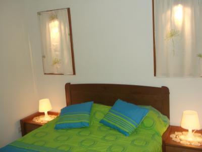 quarto 1 Loca��o Apartamentos 76166 Lisboa