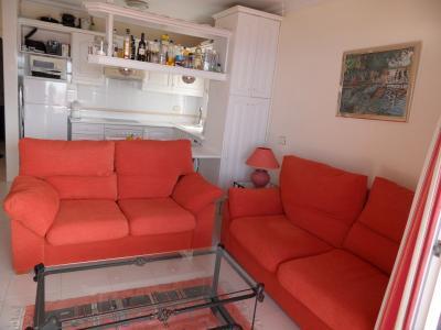 Loca��o Apartamentos 79757 Callao Salvaje