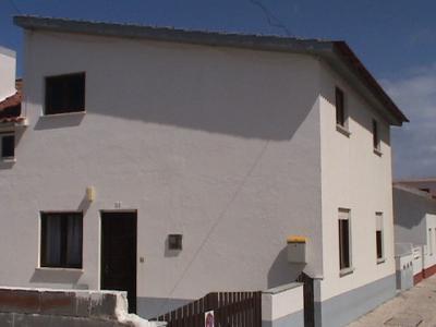 Loca��o Casa 85021 S�o Pedro de Moel