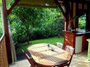 Casa de turismo rural Pointe Noire 2 a 3 pessoas