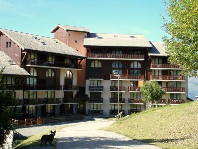 Loca��o Apartamentos 90871 Peisey-Vallandry