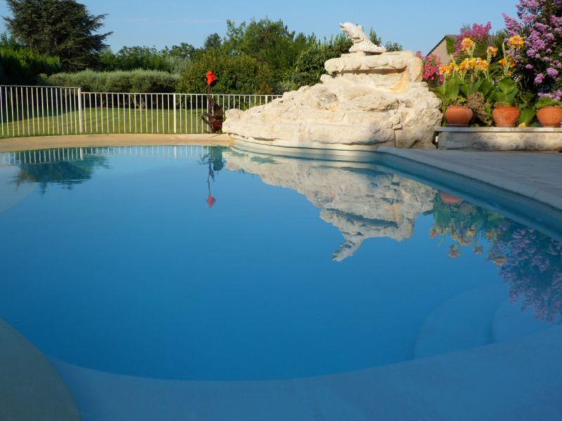 Locação Casa 91300 Aix en Provence