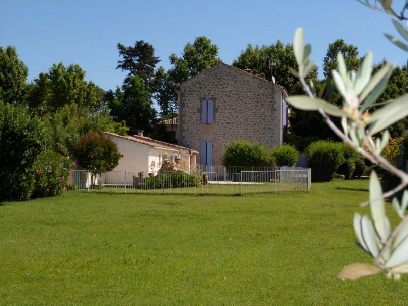 Outras Locação Casa 91300 Aix en Provence
