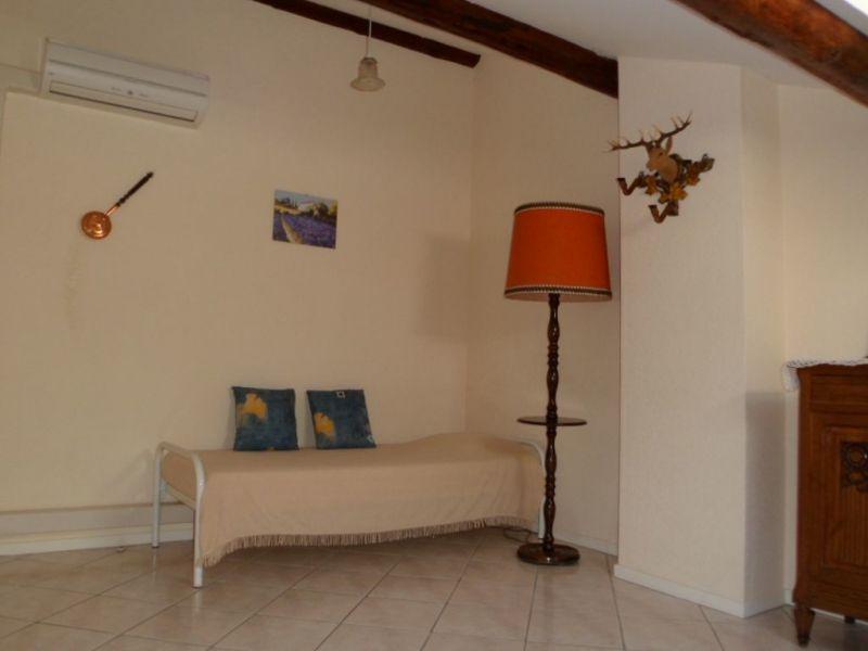 quarto Locação Casa 91300 Aix en Provence