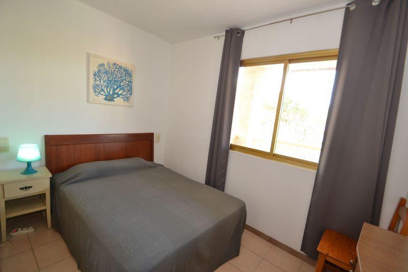 quarto Locação Apartamentos 93569 Salou