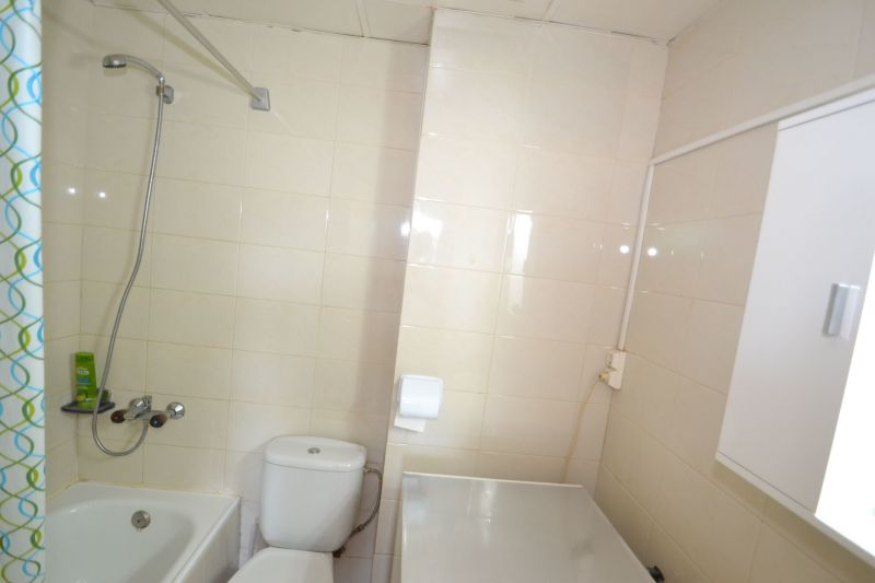 casa de banho Locação Apartamentos 93569 Salou