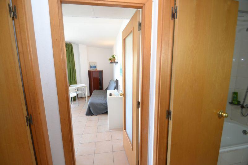 Corredor Locação Apartamentos 93569 Salou