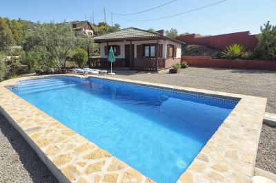 Loca��o Casa 93973 Arenas