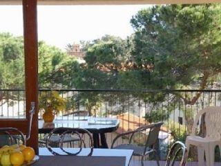 Loca��o Apartamentos 94192 Collioure