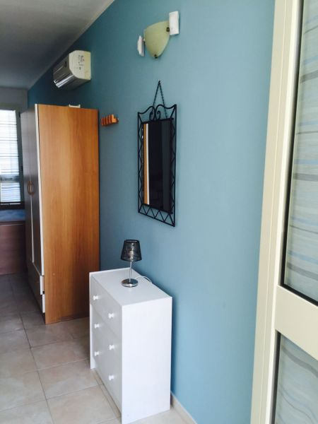 Locação Apartamentos 97977 Ugento - Torre San Giovanni