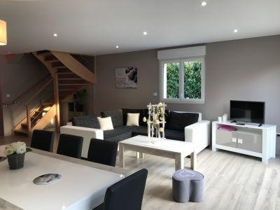 Locação Casa 105489 Le Touquet