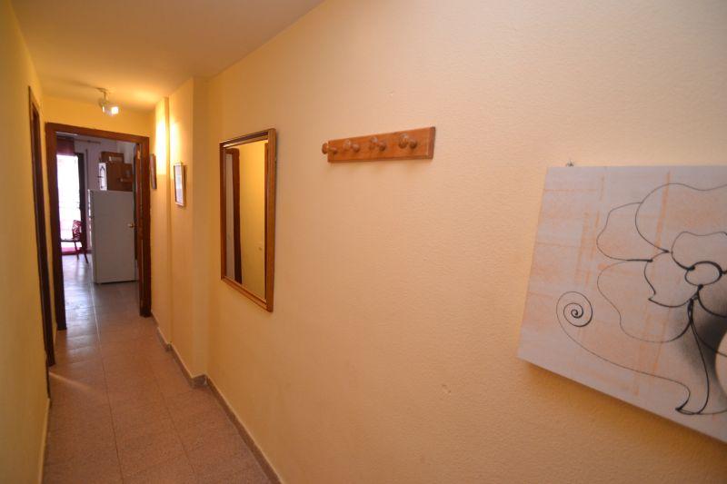 Corredor Locação Apartamentos 109519 Salou