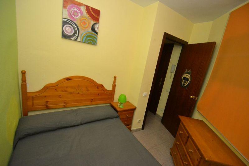 quarto Locação Apartamentos 109519 Salou