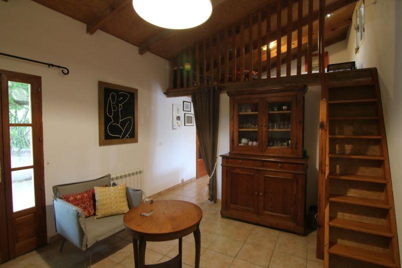 Sala Locação Casa 111589 Bonifacio
