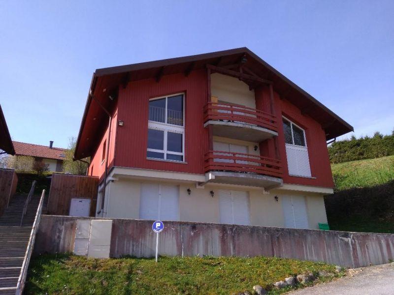 Locação Apartamentos 113116 Xonrupt Longemer
