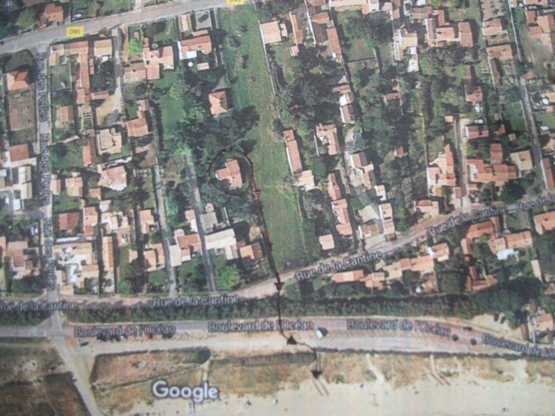 Outras Locação Vivenda 113645 La Guérinière