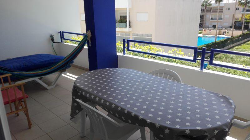 Outras Locação Apartamentos 115235 Vilamoura