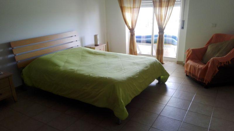 quarto Locação Apartamentos 115235 Vilamoura