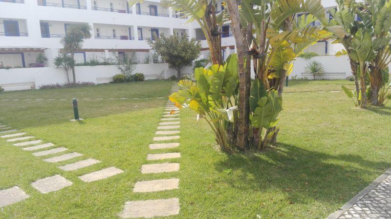 Jardim Locação Apartamentos 115235 Vilamoura