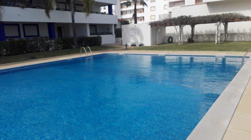 Locação Apartamentos 115235 Vilamoura