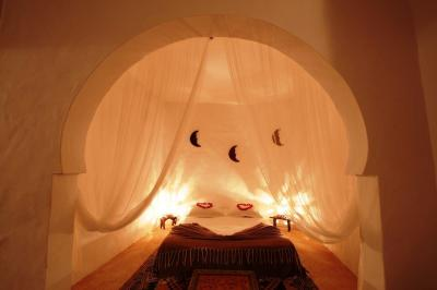 quarto Loca��o Casa 65277 Djerba