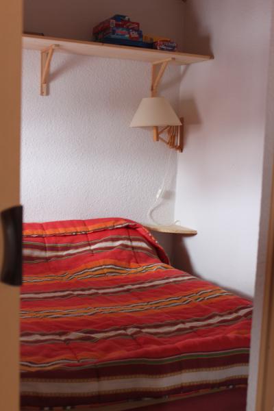 quarto Locação Apartamentos 67158 La Toussuire