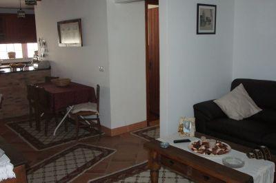Entrada Loca��o Apartamentos 77743 Nazar�