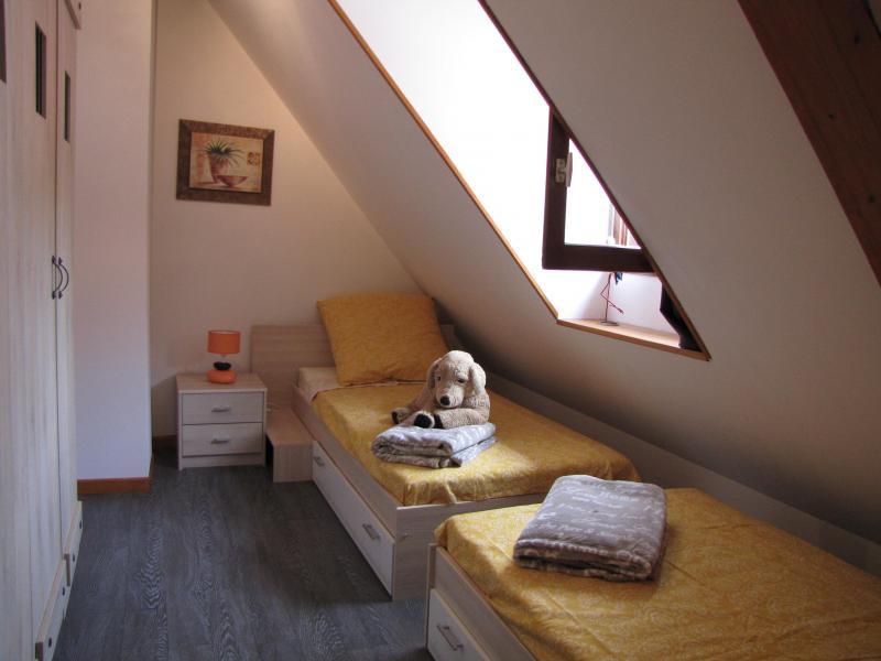 quarto 2 Locação Apartamentos 79825 Ribeauvillé
