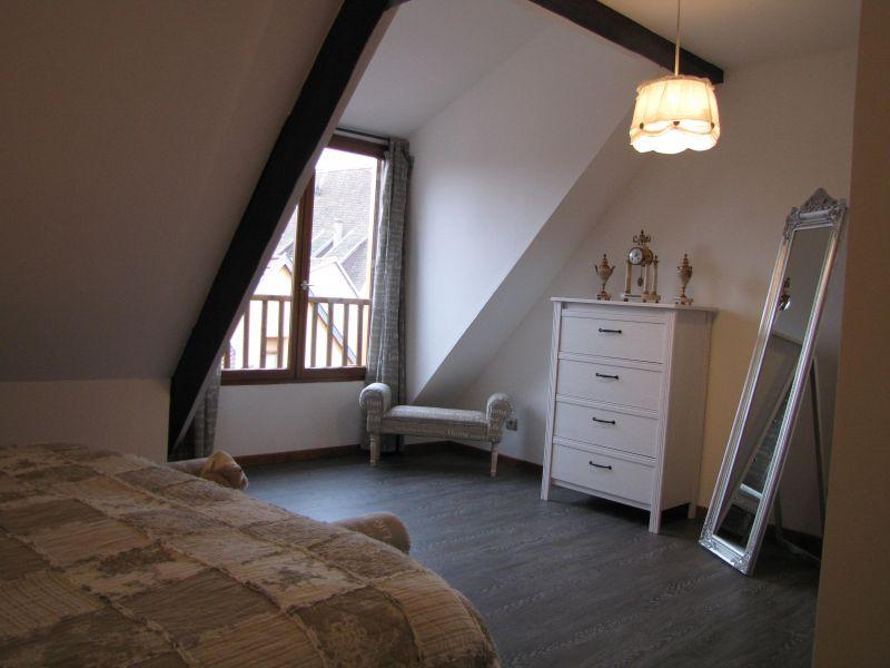 quarto 1 Locação Apartamentos 79825 Ribeauvillé