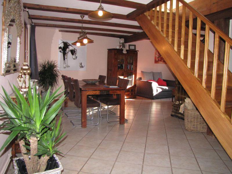 Locação Apartamentos 79825 Ribeauvillé