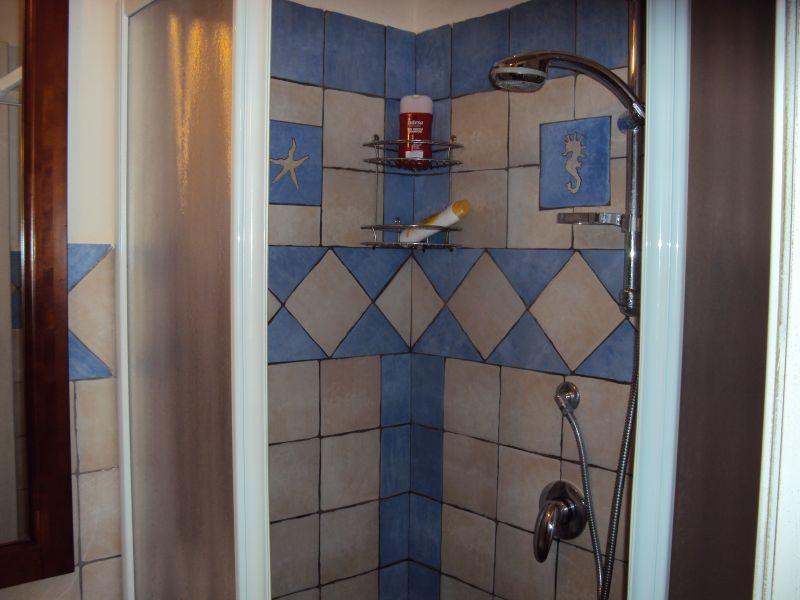 Duche Locação Apartamentos 80627 Scopello