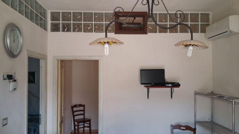 Outras Locação Apartamentos 80627 Scopello