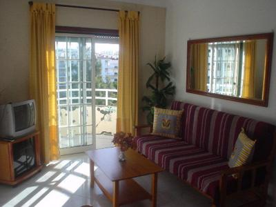 Loca��o Apartamentos 83166 Monte Gordo