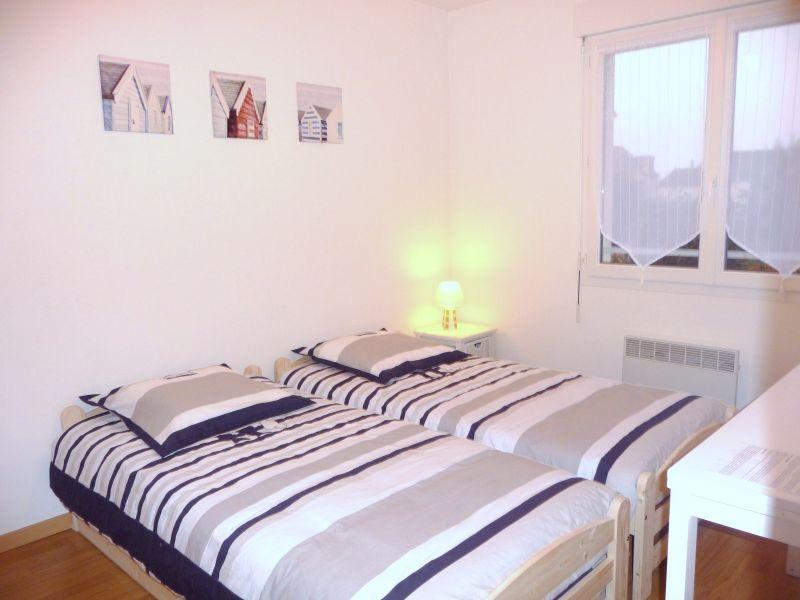 quarto Locação Apartamentos 86206