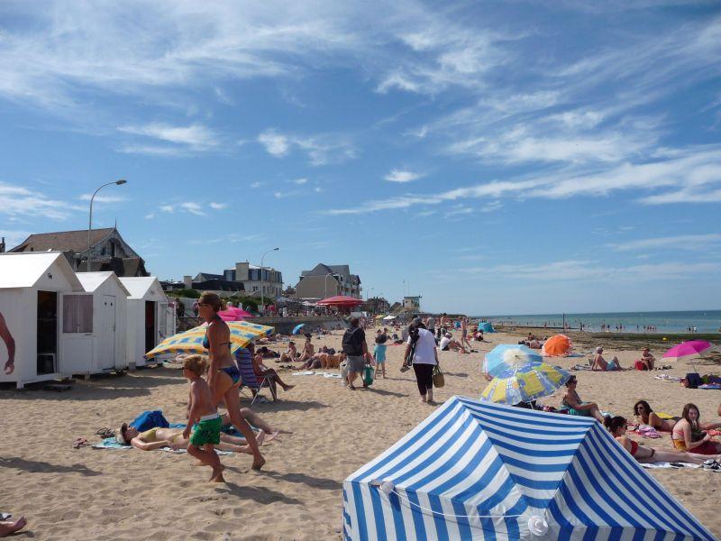 Praia Locação Apartamentos 86206