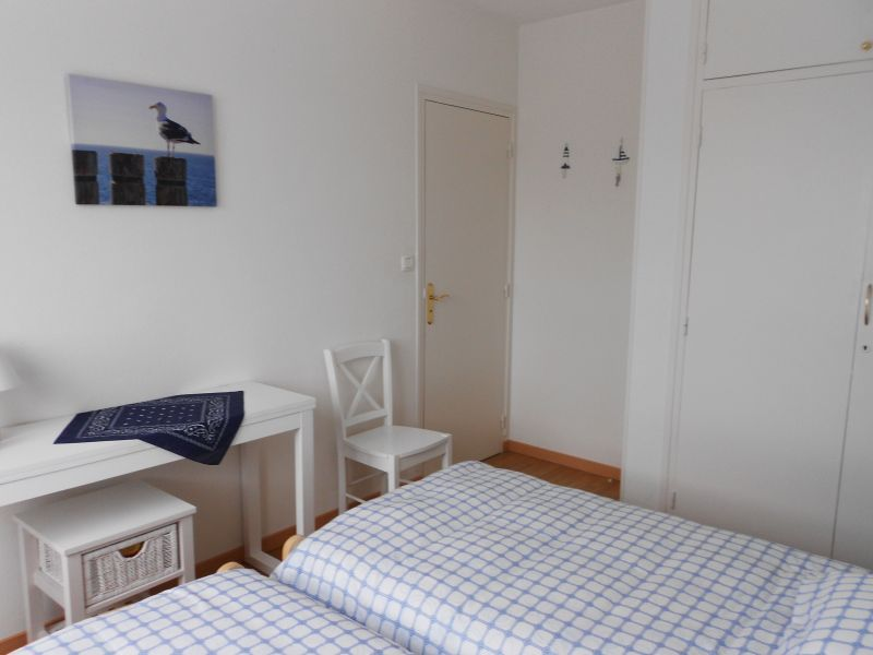 Locação Apartamentos 86206