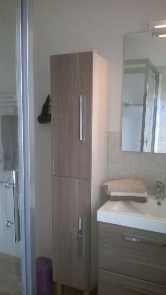 casa de banho Locação Apartamentos 86206