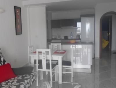 Loca��o Apartamentos 88879 Los Cristianos