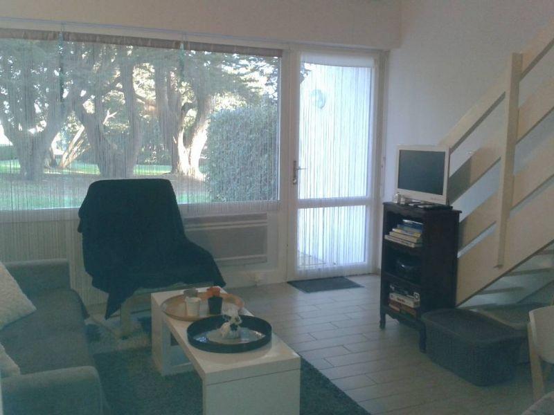 Sala Locação Casa 92007 Pornic